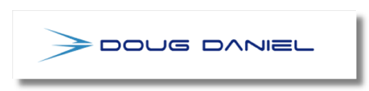 About Doug Daniel